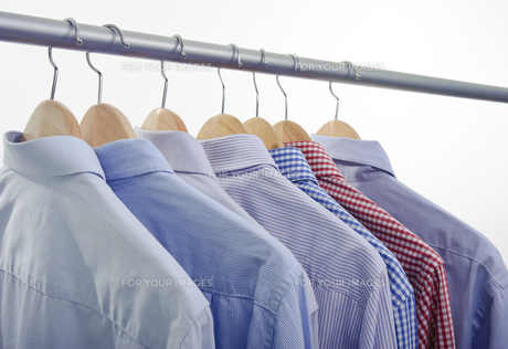 clothes_adornmentの写真素材 [FYI00858317]