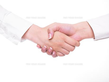profession_businessの素材 [FYI00858402]