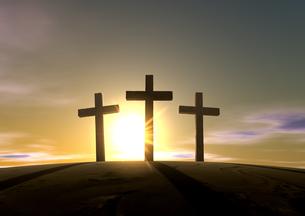 religion_deathの素材 [FYI00858517]