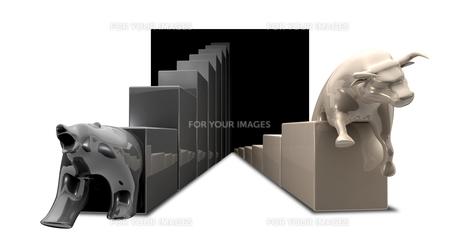 work_toolsの写真素材 [FYI00858588]