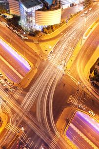 traffic_transportの素材 [FYI00858815]
