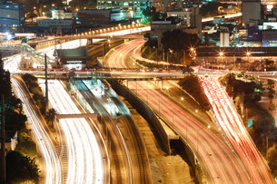 traffic_transportの素材 [FYI00858822]