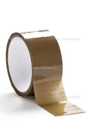 parcelの写真素材 [FYI00858992]