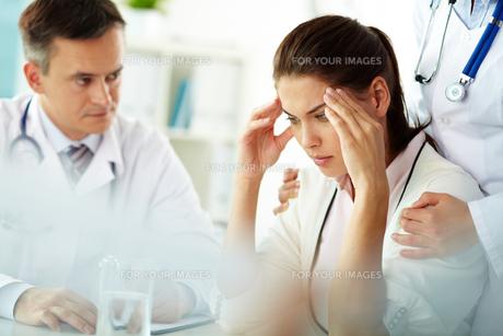 doctorの素材 [FYI00859157]
