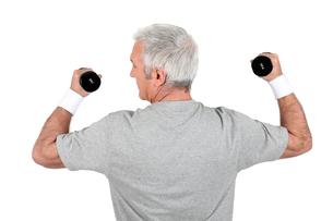 fitness_funsportの素材 [FYI00859220]