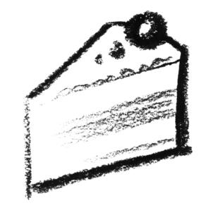 foodの素材 [FYI00859415]