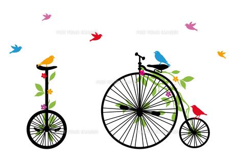 wheel_sportsの写真素材 [FYI00859764]