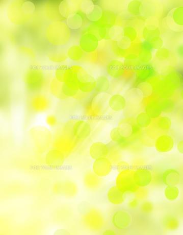 graphicsの素材 [FYI00859776]