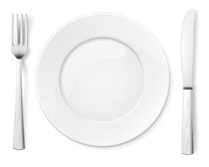 restaurantの写真素材 [FYI00859912]