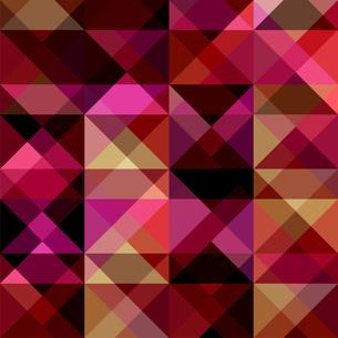 graphicsの写真素材 [FYI00860067]