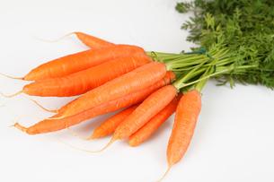 vegetableの写真素材 [FYI00861493]