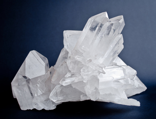 stones_mineralsの写真素材 [FYI00861986]