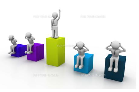 profession_businessの素材 [FYI00862127]