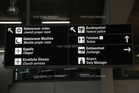 signs_symbolsの素材 [FYI00862232]