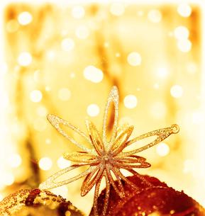 parties_holidaysの写真素材 [FYI00862241]