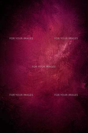 backgroundsの写真素材 [FYI00862305]