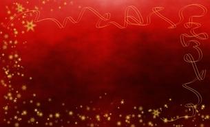 parties_holidaysの素材 [FYI00862513]
