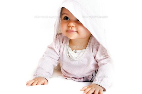 baby_pregnancyの写真素材 [FYI00862691]