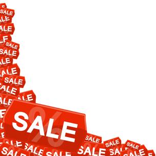 retail_salesの素材 [FYI00862918]