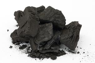 stones_mineralsの写真素材 [FYI00863220]