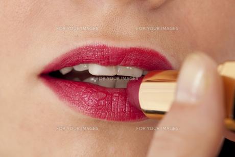 medicine_cosmeticsの素材 [FYI00863708]