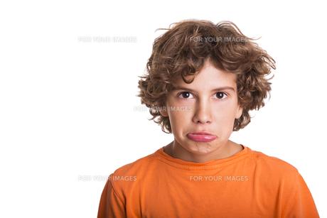 childrenの写真素材 [FYI00863971]