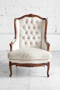 furniture_livingの写真素材 [FYI00863984]