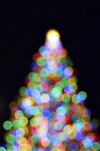 parties_holidaysの素材 [FYI00864043]