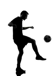 sport_actionの写真素材 [FYI00864076]