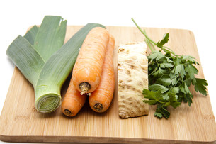 vegetable soupの素材 [FYI00864239]