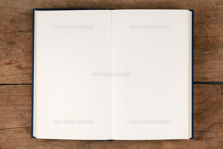 bookの写真素材 [FYI00864242]