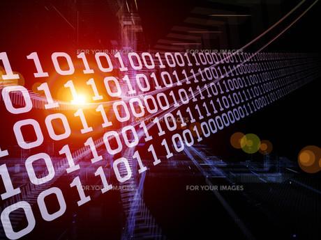 technology_industryの素材 [FYI00864297]