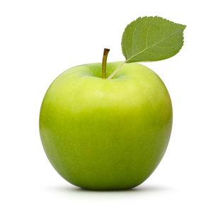 fruits_vegetablesの素材 [FYI00864380]