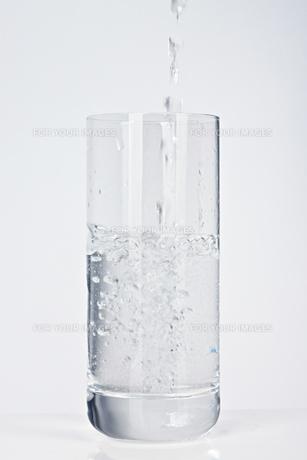 glassの素材 [FYI00864469]