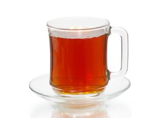 cupの素材 [FYI00864577]