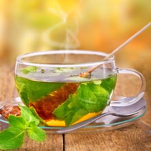 teaの写真素材 [FYI00864786]