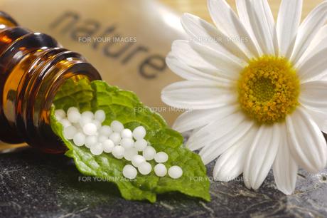 medicine_cosmeticsの写真素材 [FYI00864846]