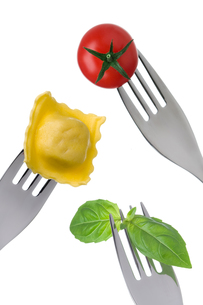 european_foodの写真素材 [FYI00864867]