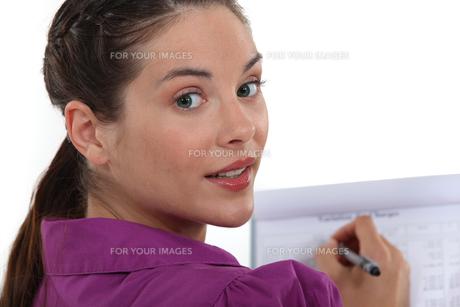 bodyparts_closeupsの素材 [FYI00864953]
