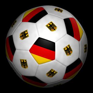 ball_sportsの素材 [FYI00865105]