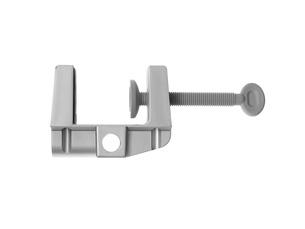 lockの素材 [FYI00865113]