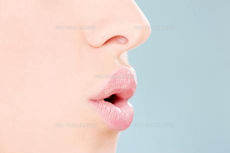 bodyparts_closeupsの素材 [FYI00865341]