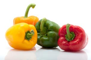 vegetableの写真素材 [FYI00865447]