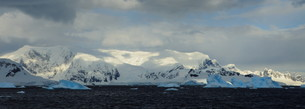 antarcticの素材 [FYI00865680]