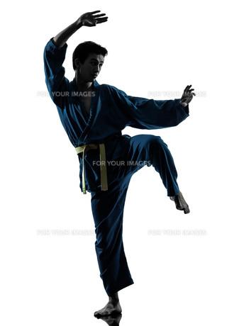 fight_sportsの写真素材 [FYI00865927]