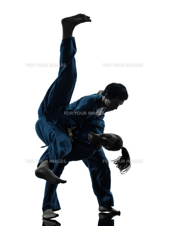 fight_sportsの写真素材 [FYI00865966]