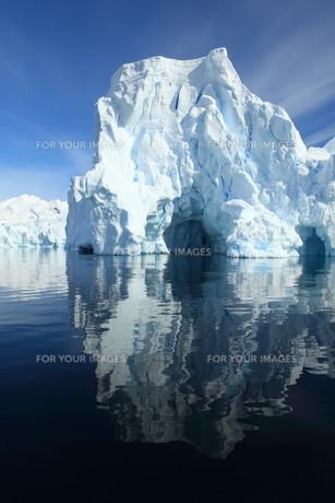 antarcticaの素材 [FYI00866135]
