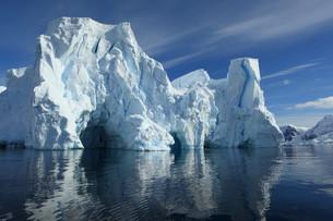 antarcticaの素材 [FYI00866141]