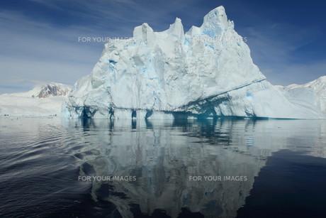 the antarcticの素材 [FYI00866155]