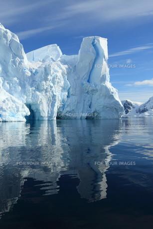 the antarcticの素材 [FYI00866157]